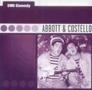 EMI Comedy album cover