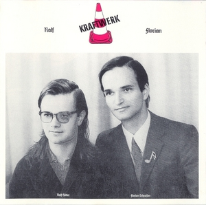 Ralf & Florian album cover