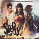 Step Up 2: The Streets (M... album cover