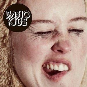 Topp Stemning På Lokal Bar album cover