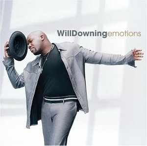 Emotions album cover