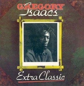 Extra Classic...Plus album cover