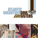 Atlantic Unearthed: Soul ... album cover