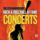 The 25th Anniversary Rock... album cover