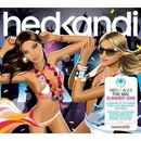 Hed Kandi: The Mix-Summer... album cover