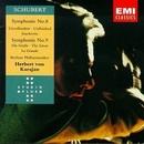 Schubert: Symphonies Nos.... album cover