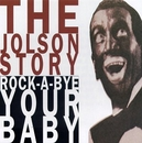 The Jolson Story Part 2: ... album cover