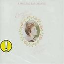 The Ballad Of Sally Rose album cover