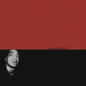 Float album cover