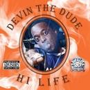 Hi Life album cover