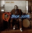 Q's Jook Joint album cover