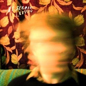Lemons album cover