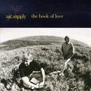 The Book Of Love album cover
