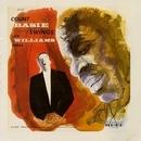 Count Basie Swings Joe Wi... album cover
