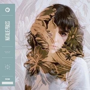 Natalie Prass album cover