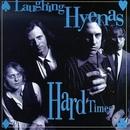 Hard Times album cover