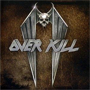 Killbox 13 album cover