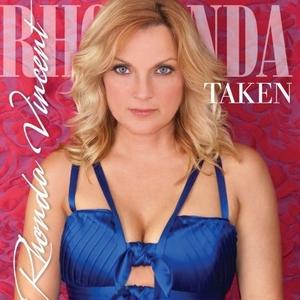 Taken album cover