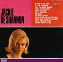 Jackie DeShannon album cover