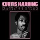 Face Your Fear album cover