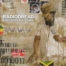 Radiodread album cover