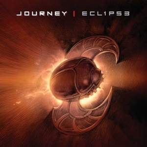 Eclipse album cover