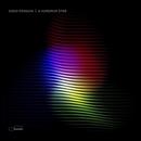 A Humdrum Star album cover