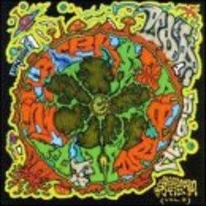 Subterranean Hitz-Vol.1 album cover