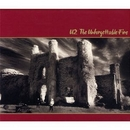 The Unforgettable Fire (D... album cover
