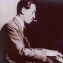 Gershwin Plays Gershwin: ... album cover