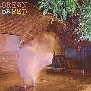 Gravity Talks album cover