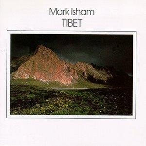 Tibet album cover