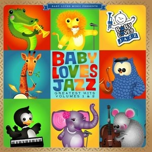 Greatest Hits Vol.1-2 album cover