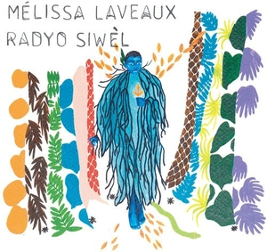 Radyo Siwèl album cover