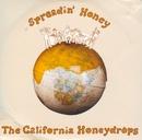 Spreadin' Honey album cover