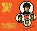 Dheg Dheg Plas & Volume 2 album cover