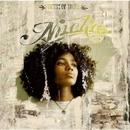 Victim Of Truth album cover