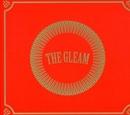 The Gleam album cover