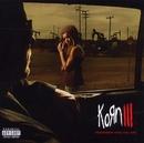 Korn III: Remember Who Yo... album cover