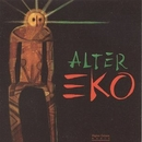 Alter Eko album cover