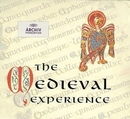 The Medieval Experience album cover