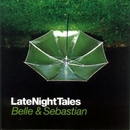 LateNightTales: Belle & S... album cover