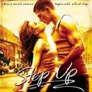 Step Up: Original Soundtr... album cover