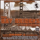 The Bay Bridges Compilati... album cover