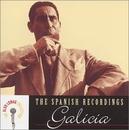 The Spanish Recordings: G... album cover