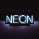 Nothing Shines Like Neon album cover