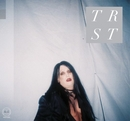 TRST album cover