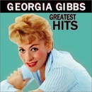 Greatest Hits (Collectabl... album cover