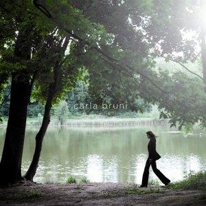 Comme Si De Rien N'Etait album cover