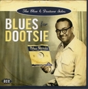 Blues For Dootsie: The Bl... album cover